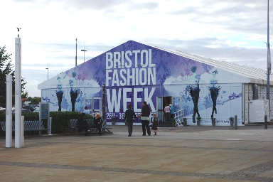 Bristol Fashion Week