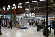 LondonPaddington